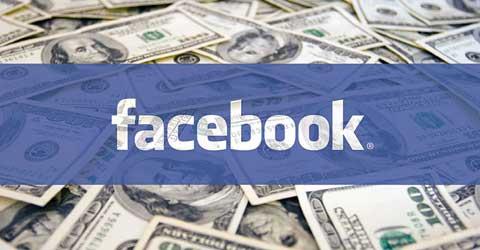 Faire de la publicité efficacement sur Facebook